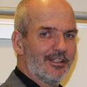 Jaap Meijer
