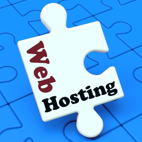 webhostingSmall.jpg
