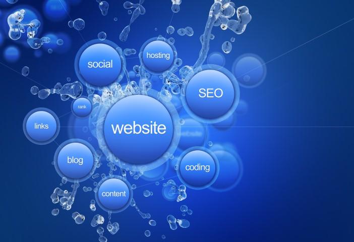 website-opbouwSmall.jpg